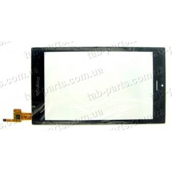 Prestigio MultiPad PMT5777 3G емкостной сенсор (тачскрин)