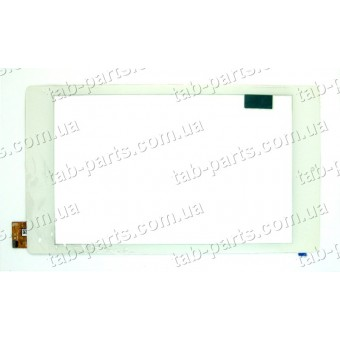 Prestigio MultiPad PMT5887 сенсор (тачскрин)