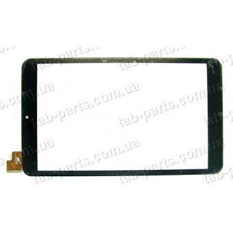 Prestigio MultiPad Visconte Quad 3G PMP881TD тачскрин (сенсор)