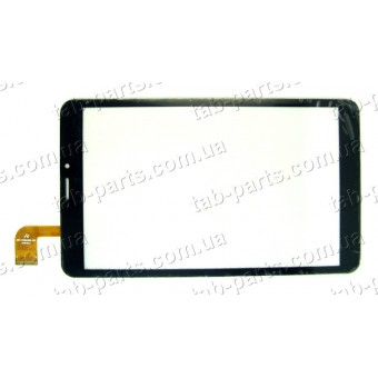 Prestigio MultiPad Wize 3408 4G тачскрин (сенсор)