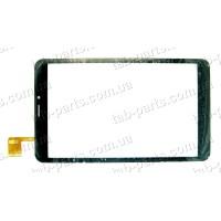 Prestigio MultiPad Wize PMT3408 3G тачскрин (сенсор)