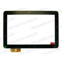 Prestigio Multipad Ultimate PMP7100D тачскрин (сенсор)