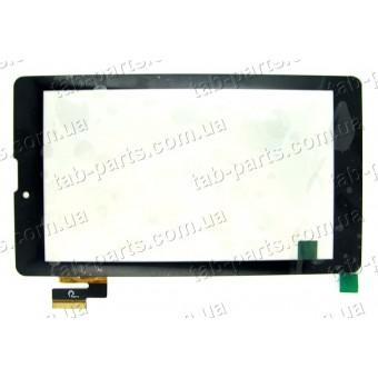 Prestigio MultiPad PMP3007 8Gb 3G емкостной сенсор (тачскрин)