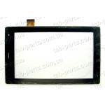 Prestigio PMP3277 3G емкостной сенсор (тачскрин)
