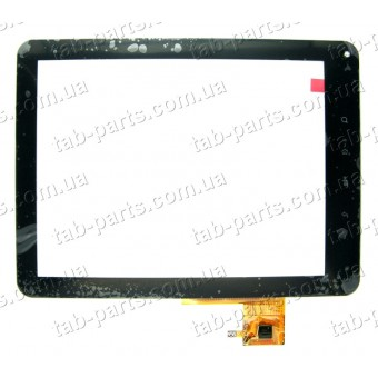 Prestigio MultiPad PMP5080B сенсор (тачскрин)