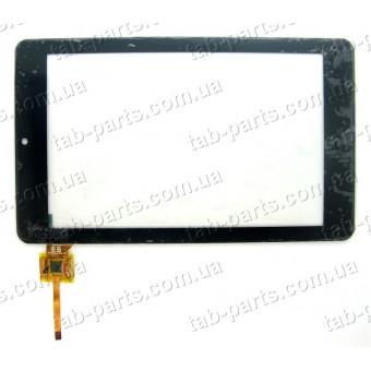 Prestigio MultiPad PMP5870C Duo емкостной сенсор (тачскрин)