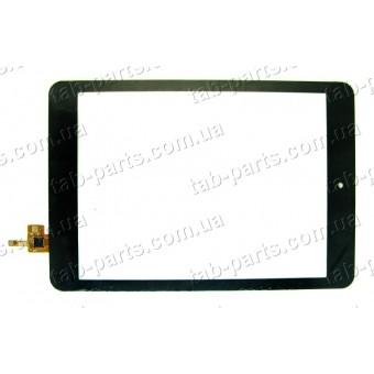 Prestigio PMP7280C 3G Quad сенсор (тачскрин)