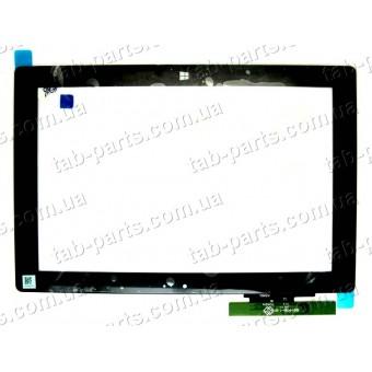 Prestigio MultiPad PMP810E 3G сенсор (тачскрин)