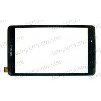 Prestigio PMT5008 3G сенсор (тачскрин)