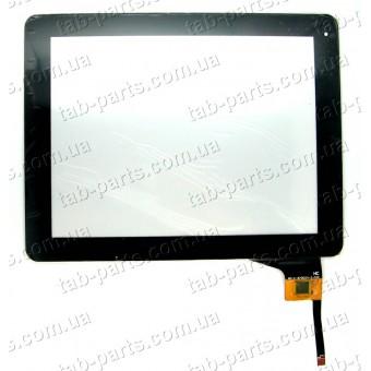 Senkatel ZnayPad 9702-С емкостной тачскрин (сенсор)