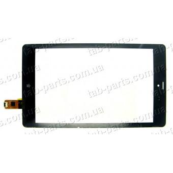 Uni Pad Verico JO-UQM10A емкостной тачскрин (сенсор)