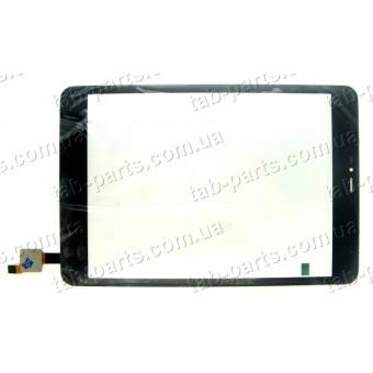 Uni Pad Verico UQM10A емкостной тачскрин (сенсор)