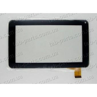 Uni Pad CM-OSP02B-13QC сенсор (тачскрин)