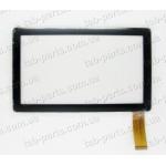 Verico Uni Pad CM-USP03A-13QD емкостной тачскрин (сенсор)