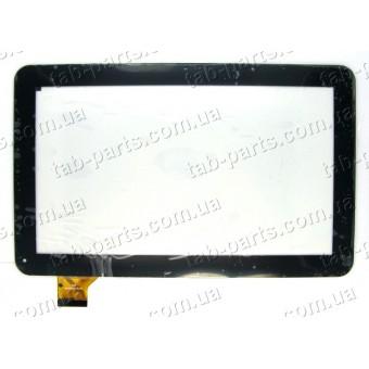 Ainol 3G AX10t емкостной тачскрин (сенсор)