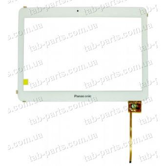 Ainol Numy 3G AX10 емкостной тачскрин (сенсор)