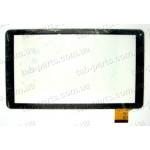 Archos 101 Xenon Lite AC101XEL черный емкостной сенсор (тачскрин)