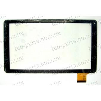 Bravis NB105 3G емкостной сенсор (тачскрин)