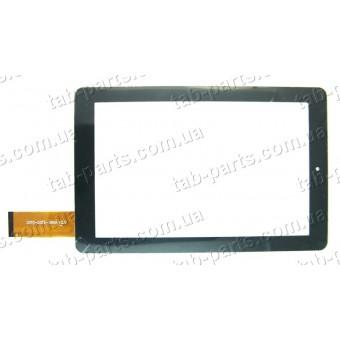 Bravis WXi89 3G тип1 емкостной тачскрин (сенсор)