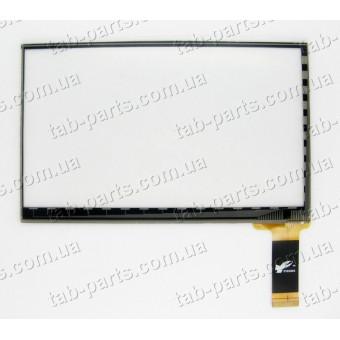 Cube K8GT 163x102mm 30pin сенсор (тачскрин)