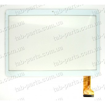 Digma Plane 9505 3G PS9034MG белый сенсор (тачскрин)