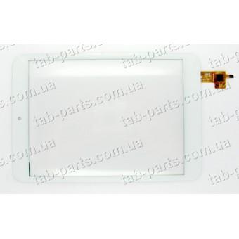 Flylife Web7.85 Slim сенсор (тачскрин)
