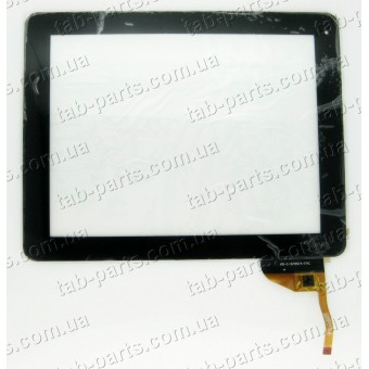 Globex GU903C сенсор (тачскрин) AD-C-970574-FPC