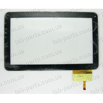 GoClever TAB R104.2 емкостной сенсор (тачскрин)