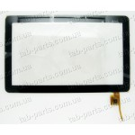 GoClever TAB A103 емкостной сенсор (тачскрин)