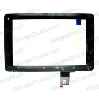Huawei Mediapad S7-301, S7-301U, S7-301C емкостной тачскрин (сенсор)