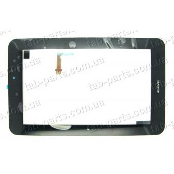 Huawei Mediapad S7-721U емкостной тачскрин (сенсор)
