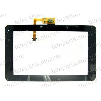 Huawei Mediapad S7-931U емкостной тачскрин (сенсор)