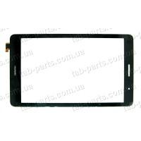 Huawei MediaPad T3 8'' 3G KOB-L09 черный сенсор (тачскрин)