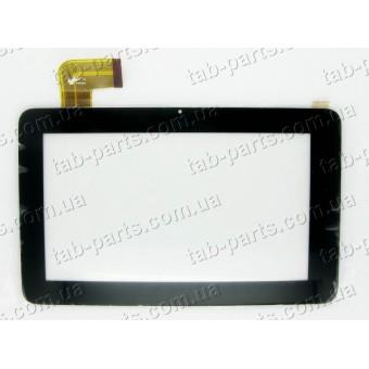 Icoo D50W сенсор (тачскрин)