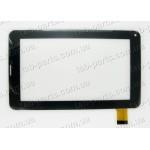 Impression ImPAD 6313 черный емкостной сенсор (тачскрин)