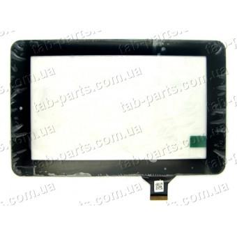 Impression ImPAD 0314 емкостной сенсор (тачскрин)