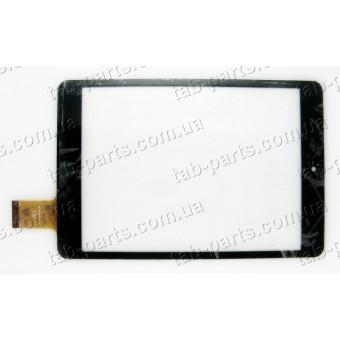Impression ImPAD 2313 тип2 черный сенсор (тачскрин)