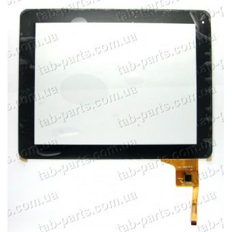 Impression ImPAD 9703 емкостной сенсор (тачскрин)