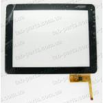 Impression ImPAD 9704 емкостной сенсор (тачскрин)