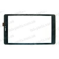 Impression ImPad 9415 сенсор (тачскрин)