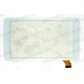 Impression ImPAD 4214 белый сенсор (тачскрин)