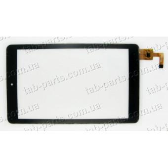 Impression ImPAD 8213 черный сенсор (тачскрин)