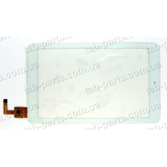 Impression ImPAD 8213 белый сенсор (тачскрин)