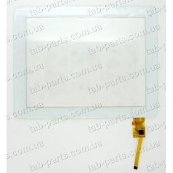 Impression Impad 9705 емкостной сенсор (тачскрин)