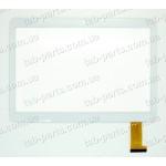 Irbis TZ960 белый сенсор (тачскрин)