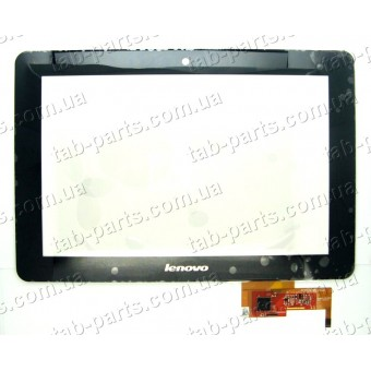 Lenovo IdeaTab V2010A, LePad S2010A сенсор (тачскрин)