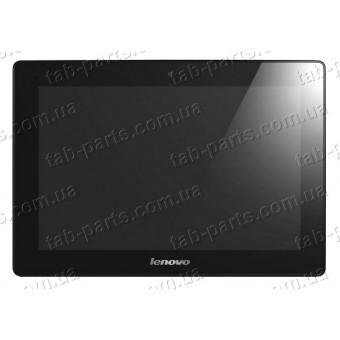 Lenovo S6000 сенсор (тачскрин) с дисплеем