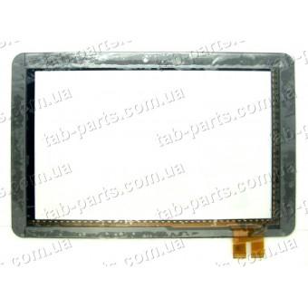 Modecom FreeTAB 1002 черный емкостной сенсор (тачскрин)