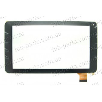 Modecom FreeTAB 7001 HD 1C сенсор (тачскрин)