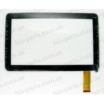 Nomi A10100 сенсор (тачскрин)